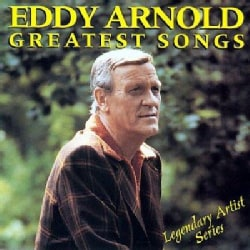 Eddy Arnold - Greatest Songs