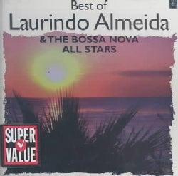 Laurindo Almeida - Best of Laurindo Almeida