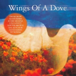 Various - Wings of a Dove