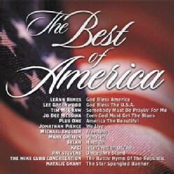 Various - Best of America