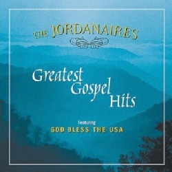 Jordanaires - Greatest Gospel Hits