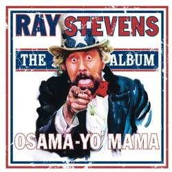 Ray Stevens - Osama-Yo'mama