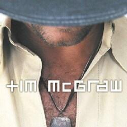 Tim McGraw - Tim Mcgraw & the Dancehall Doctors