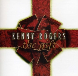 Kenny Rogers - Gift