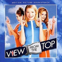 Various - View from the Top (OST)