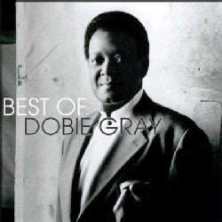 Dobie Gray - The Best Of Dobie Gray