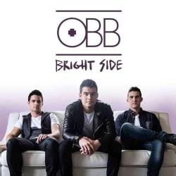 OBB - Bright Side