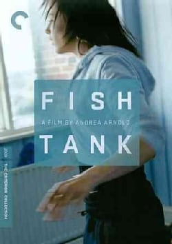 Fish Tank (DVD)