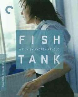 Fish Tank (Blu-ray Disc)