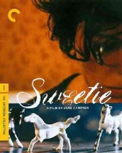 Sweetie (Blu-ray Disc)