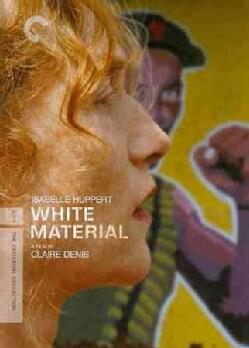 White Material (DVD)