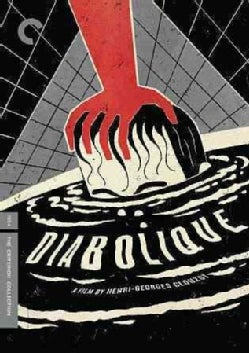Diabolique (DVD)