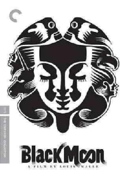 Black Moon (DVD)