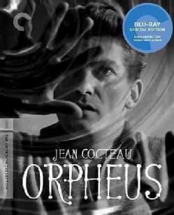 Orpheus (Blu-ray Disc)