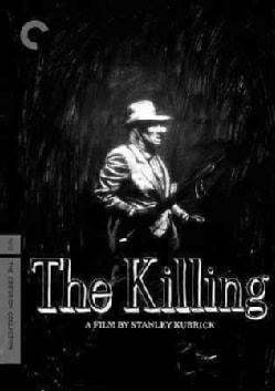 The Killing (DVD)