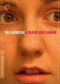 Tiny Furniture (DVD)