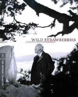 Wild Strawberries (Blu-ray Disc)