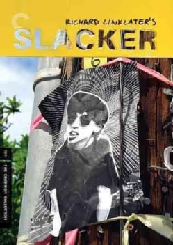 Slacker (DVD)