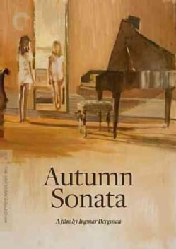 Autumn Sonata (DVD)