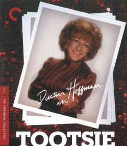 Tootsie (Blu-ray Disc)