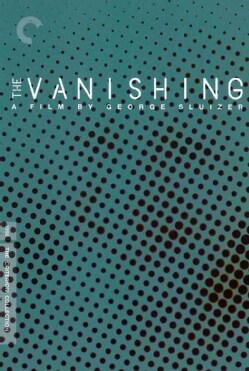 The Vanishing (DVD)