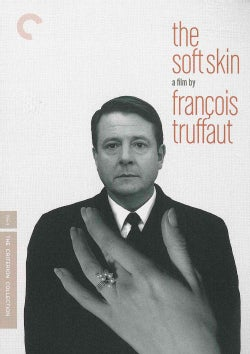 The Soft Skin (DVD)