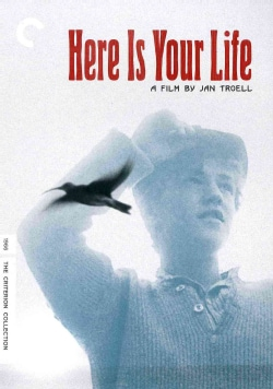 Here Is Your Life (DVD)