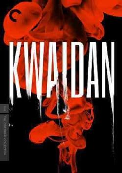 Kwaidan (DVD)