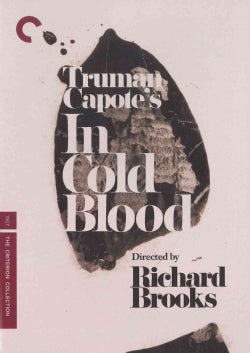 In Cold Blood (DVD)