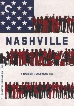 Nashville (DVD)