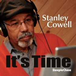 Stanley Cowell - It's Time