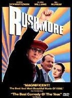 Rushmore (DVD)