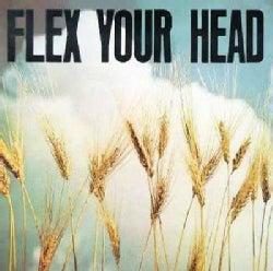 Various - Flex Your Head