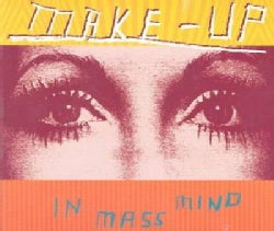 Make-Up - In Mass Mind