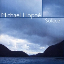 Michael Hoppe - Solace