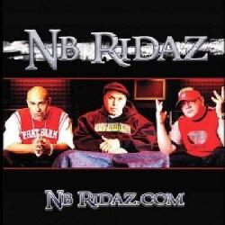NB Ridaz - NBRidaz.com
