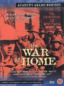 War at Home (DVD)