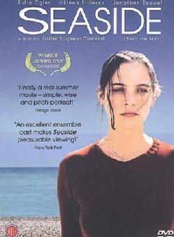 Seaside (DVD)
