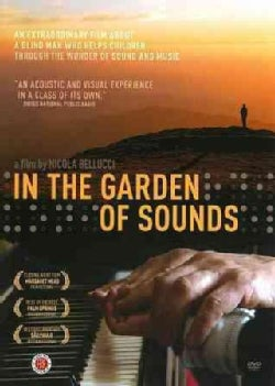 In the Garden of Sounds (DVD)