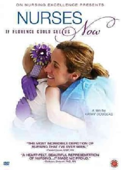 Nurses: If Florence Could See Us Now (DVD)