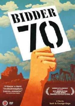 Bidder 70 (DVD)