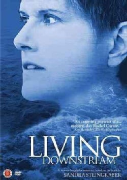 Living Downstream (DVD)