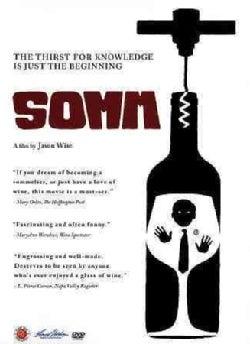 Somm (DVD)