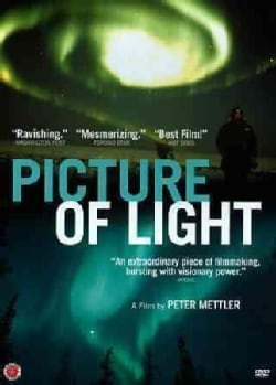 Picture of Light (DVD)