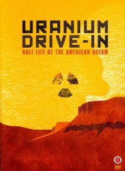 Uranium Drive-In (DVD)