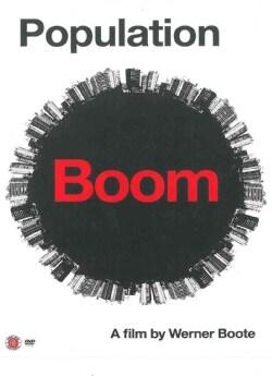 Population Boom (DVD)
