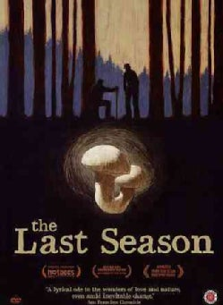 The Last Season (DVD)