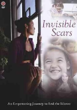 Invisible Scars (DVD)