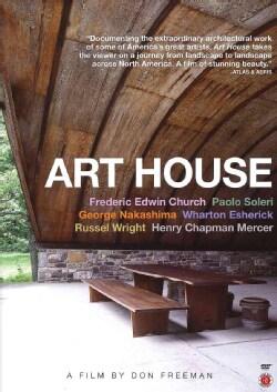 Art House (DVD)