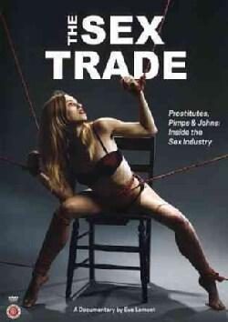 The Sex Trade (DVD)